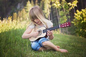 szkoły muzyczne