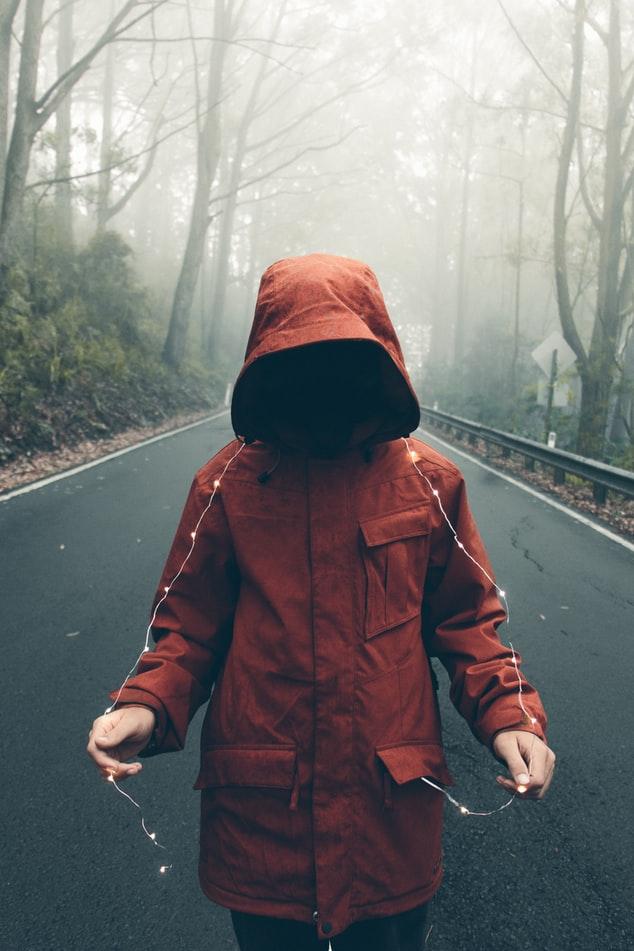Kiedy warto udać się do psychologa?